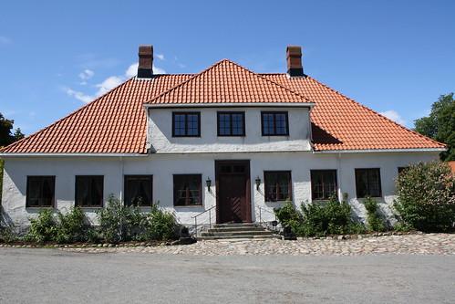 Fredriksvern Festning (28)