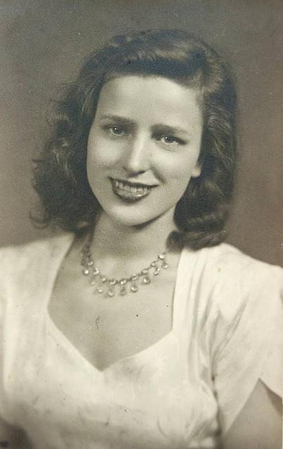 Anja Kola