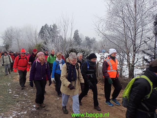 2017-01-18    Rhenen 23 Km  (11)