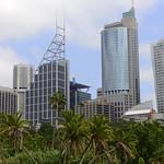 Viajefilos en Australia. Sydney  022
