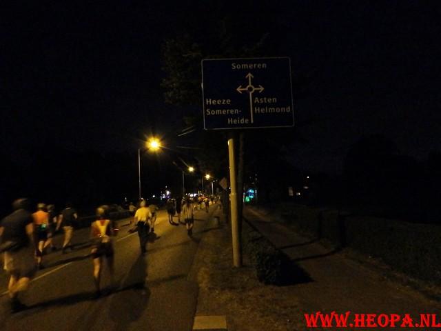 2015-07-04 & 05            Someren          52 Km (50)