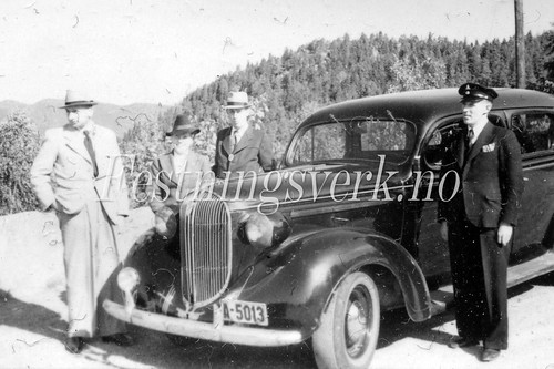 Drammen 1940-1945 (333)