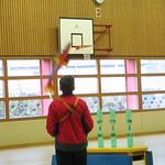 Indoorfliegen in Schmitten