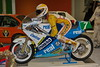 1984 Real-Rotax 250