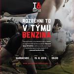 foto: www.rozbehnitonaplno.cz