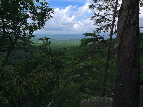 mountain creek cedar sota summitsontheair elecraftkx3 ki4svm lnrtrailfriendlyendfedz w4cus029