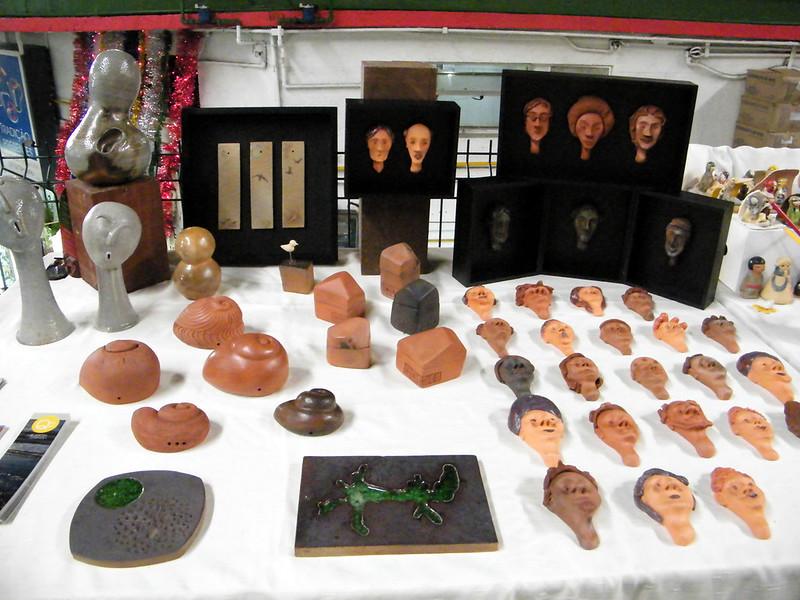 feira-de-ceramica2016-1024