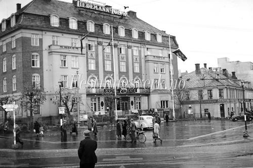 Hotell Phonix (1881)