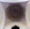 Inner Dome Of Muradiye (I) by yldrmeda