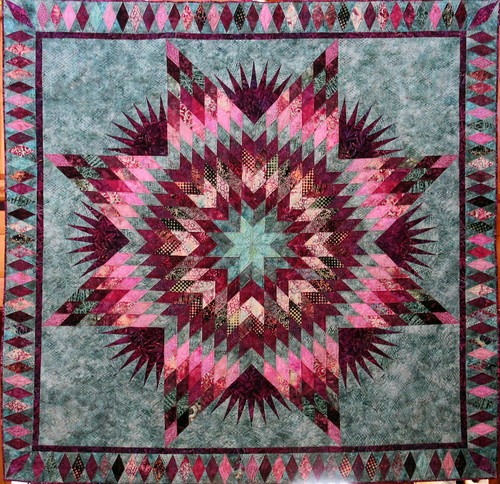 IMG_9946 skewed | by Quilts by Joyce