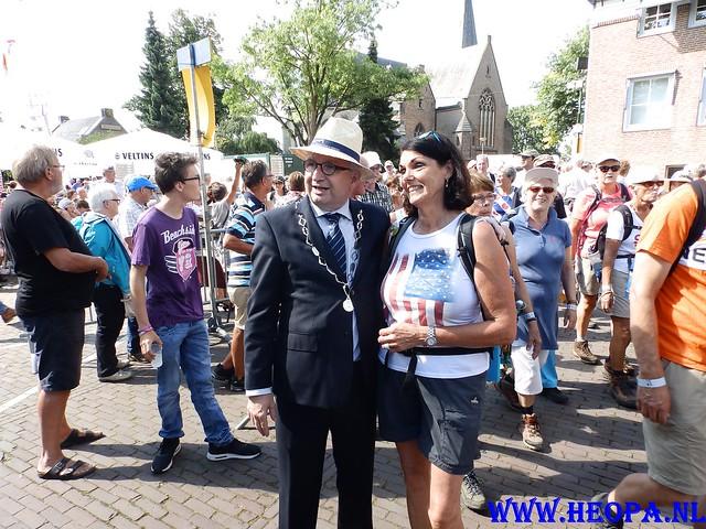 2015-07-23 Heopa met burgemeester 04 (3)