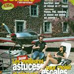 volez-magazine-6-08