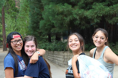 High School Summer Camp, '15, Mon, Resized (49 of 106)