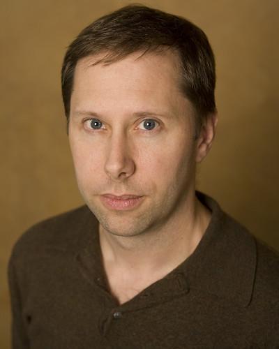 Mark Slifka, Ph.D.