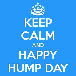 #humpday #humpdayhumor #keepcalm  #webdesign #wordpress #graphicdesign #logodesign #socialmediabranding #socialmedia #webhosting #googleapps #seo #ppc #marketing #glendale #caspianservices   by caspianservices