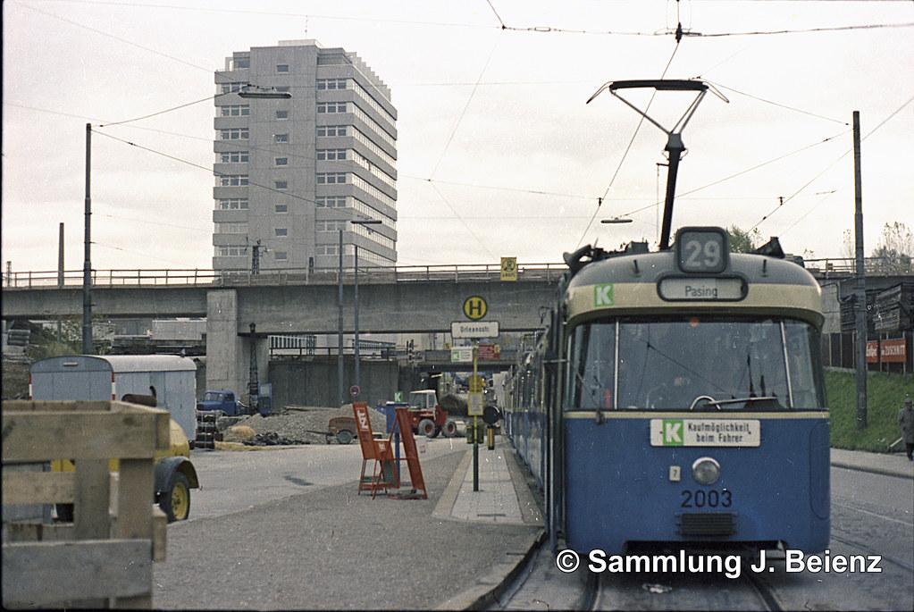 München 1970