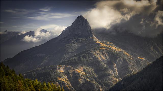 _DSC8270 Parc national du Mercantour / France