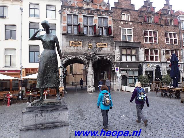 2016-11-26        Nijmegen- lent    41 Km  (50)