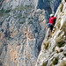costa blanca climbing 2012