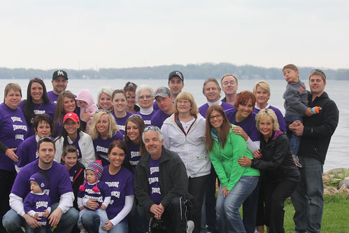 IMG_6189 | by March of Dimes Wisconsin Chapter