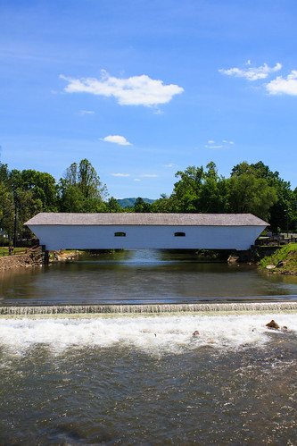 day tennessee clear coveredbridge elizabethton doeriver
