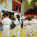 Sat, 04/13/2013 - 09:14 - Photos from the 2013 Region 22 Championship, held in Beaver Falls, PA.  Photos courtesy of Mr. Tom Marker, Ms. Kelly Burke and Mrs. Leslie Niedzielski, Columbus Tang Soo Do Academy.