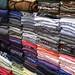 Fold Here week4