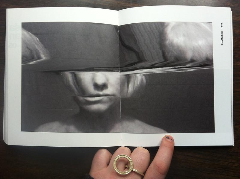 EX.IT Materiali fuori contesto. Albinea 2013 Exhibition Catalogue