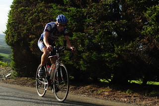 Wexford 2-Day Stage 2- Saturday Individual Time Trial | by sjrowe53