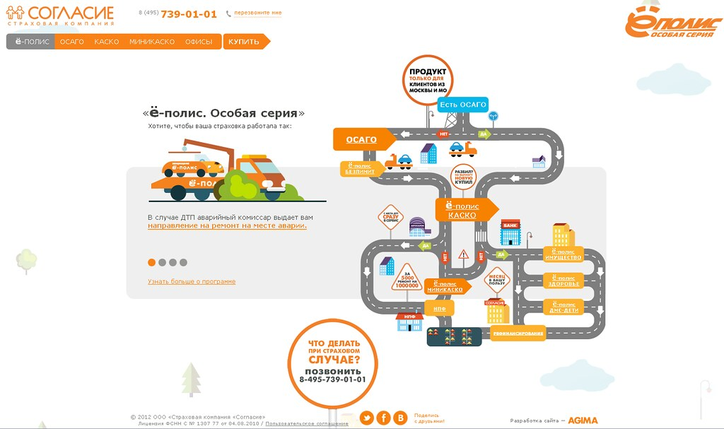 www.WebAuditor.eu » Best Video-Hauling,Consulting Online Sales Marketing,Reclame Internet Shops