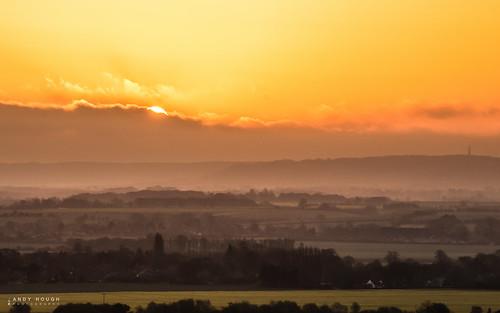 morning england clouds sunrise landscape dawn golden unitedkingdom outdoor sony gb goldenhour littlewittenham a99 sonyalpha andyhough slta99v andyhoughphotography