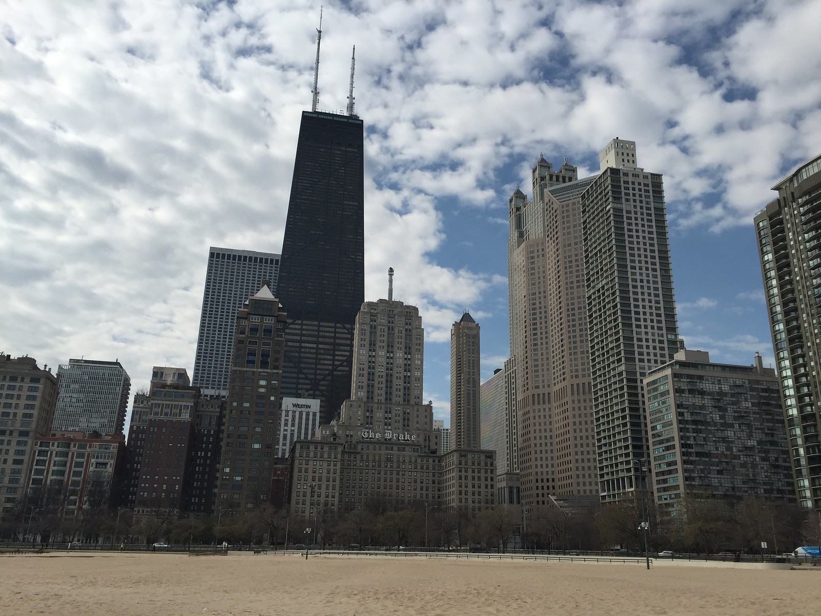 Chicago 24-04-2015 09-25-27