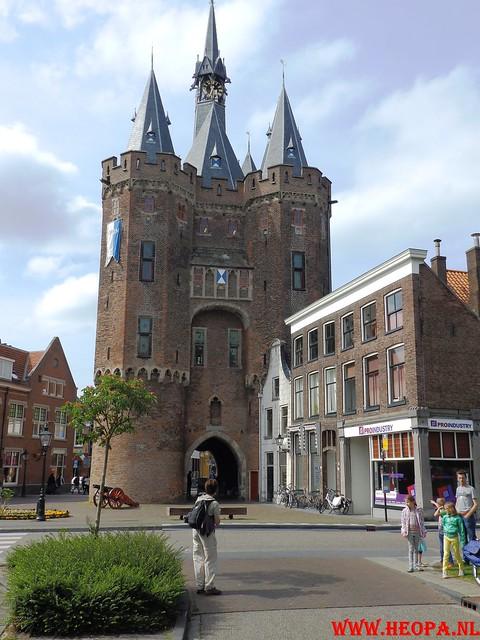 2015-05-23             Zwolle      43.2 Km  (155)