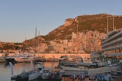 Monaco_2016 08 13_1131