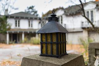 Lantern light | by ZensLens