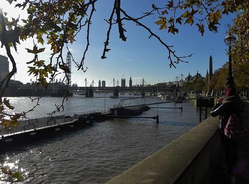 europe england london outdoor river sunlight riverthames simplysuperb greatphotographers