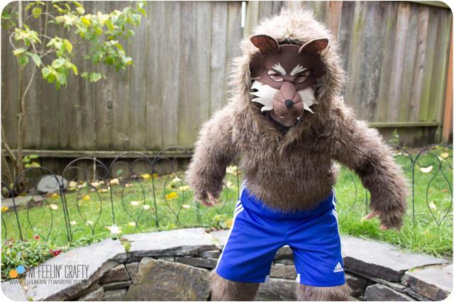 ImFeelinCrafty-Werewolf-Main