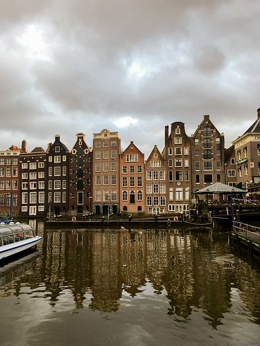 Amsterdam-4875   by KPix74