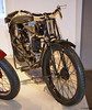 1926 Puch 220