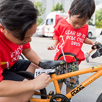BP_150829_OCBCCycle15_8537