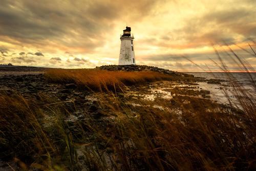 2016 blackrockharbor bridgeport connecticut connecticutphotography fayerweatherislandlight island landscape landscapephotography lighthouse nature naturephotography november ocean outdoors seascape seasidepark sunrise unitedstates cloudy digital rainy