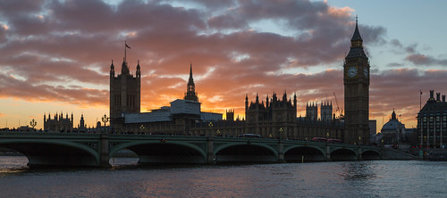 timeoutlondon england art unitiedkingdom bigben canon5d timeout london travel canon5dmarkiii travelphotography architecture elizabethtower westminsterbridge londonist bbcengland greatbritain sunset water landscape night pugin augustus