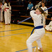 Sat, 04/13/2013 - 14:00 - Photos from the 2013 Region 22 Championship, held in Beaver Falls, PA.  Photos courtesy of Mr. Tom Marker, Ms. Kelly Burke and Mrs. Leslie Niedzielski, Columbus Tang Soo Do Academy.