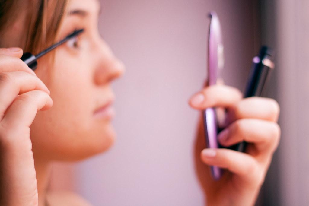 Nueve métodos que puede obtener adicional Crema nuxe antiarrugas mientras que gasta mucho menos
