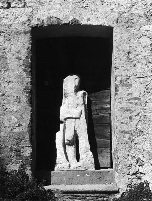 1965 Angera