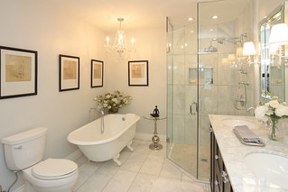 Real Estate Photography   by Marcel Suliman Photography