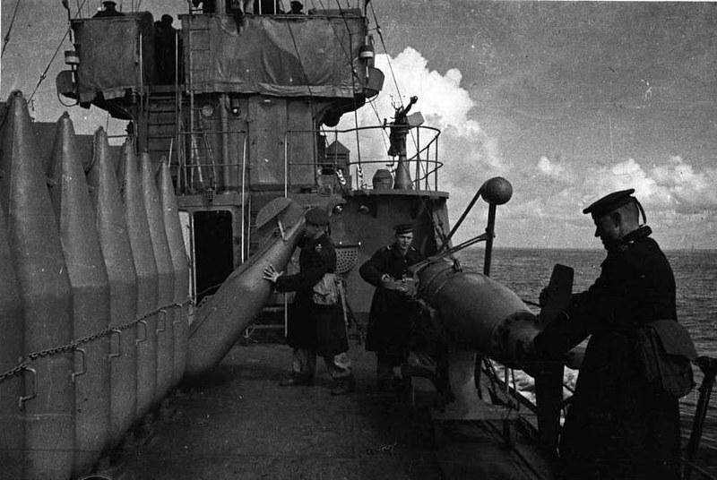 Kriegsmarine (10)
