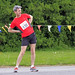 Dronfield Town FC 10k May 2015