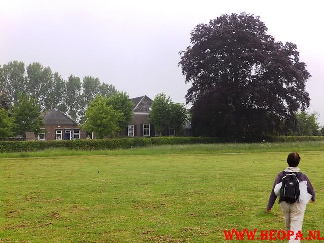 2015-05-23             Zwolle      43.2 Km  (24)
