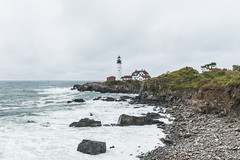 SAO-Portland-16_Portland_Head_Light